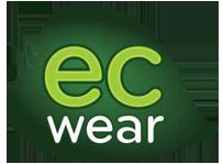 EC Wear