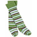 Legwarmers & Thigh Socks