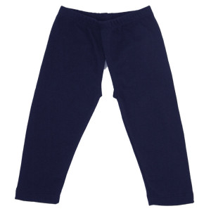 ECW-Split-Navy-Cotton-Open