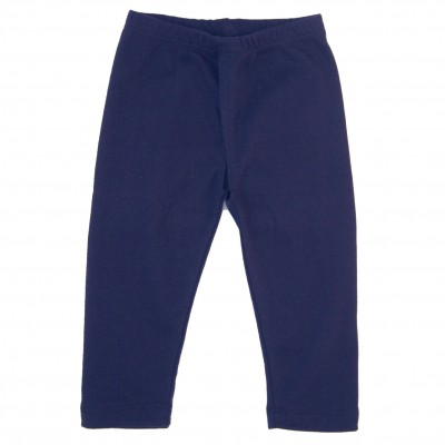EC Wear Split Pants