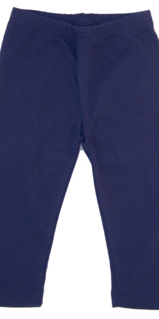 EC Wear Split Pants™